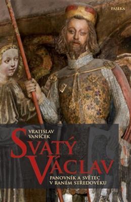Obrázok Svatý Václav