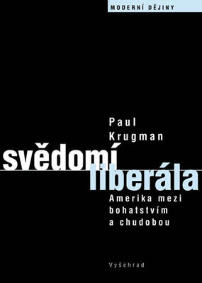 Svědomí liberála