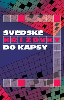 Obrázok Švédské křížovky do kapsy