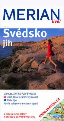Švédsko jih