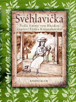 Obrázok Svéhlavička