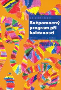 Obrázok Svépomocný program při koktavosti