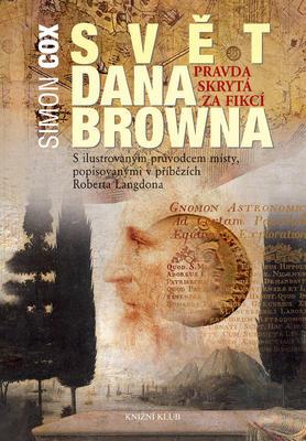 Obrázok Svět Dana Browna