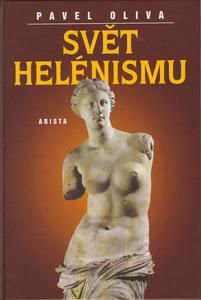 Obrázok Svět helénismu