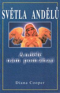 Obrázok Světla andělů