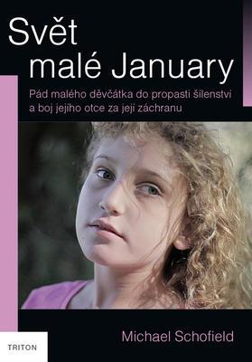 Obrázok Svět malé January