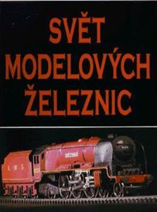 Obrázok Svět modelových železnic