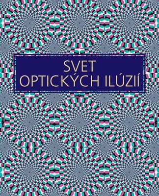 Obrázok Svet optických ilúzií