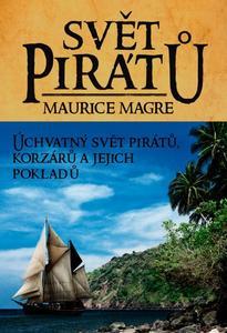 Obrázok Svět pirátů