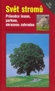 Obrázok Svět stromů