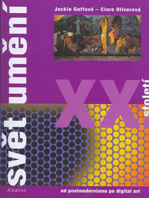 Svět umění XX.století