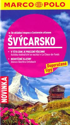 Obrázok Švýcarsko