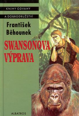 Obrázok Swansonova výprava