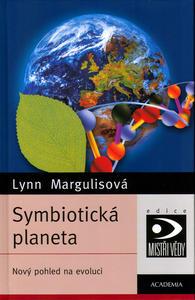 Obrázok Symbiotická planeta