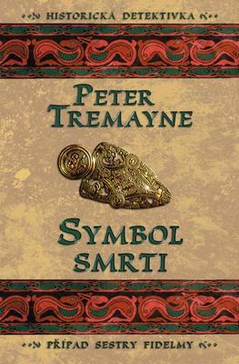 Obrázok Symbol smrti