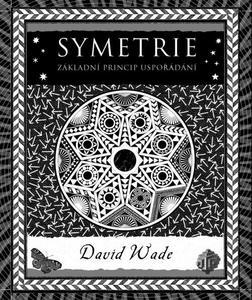 Obrázok Symetrie