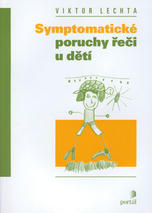 Obrázok Symptomatické poruchy řeči u dětí