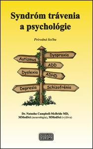 Obrázok Syndróm trávenia a psychológie