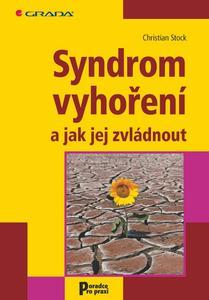 Obrázok Syndrom vyhoření a jak jej zvládnout