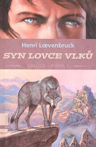 Obrázok Syn lovce vlků