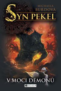 Obrázok Syn pekel V moci démonů