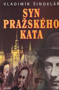 Obrázok Syn pražského kata