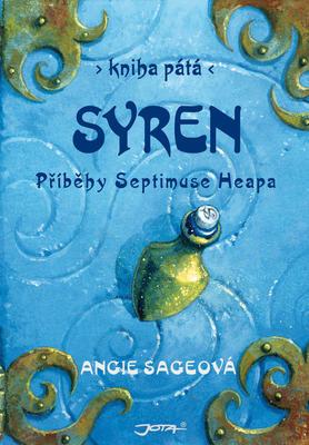 Obrázok Syren