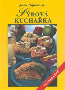 Obrázok Sýrová kuchařka