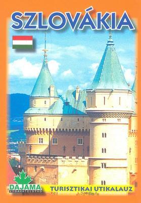 Obrázok Szlovákia