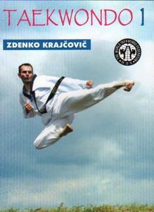 Obrázok Taekwondo