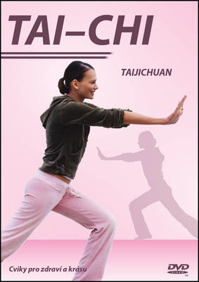 Obrázok Tai-chi