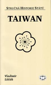 Obrázok Taiwan