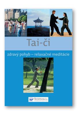 Obrázok Taj Či