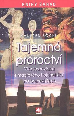 Obrázok Tajemná proroctví