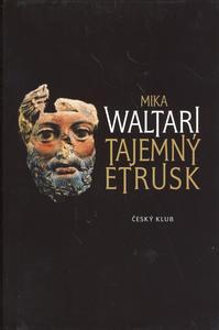 Obrázok Tajemný Etrusk