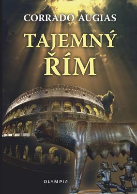 Obrázok Tajemný Řím