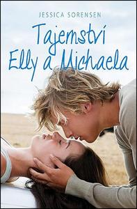 Obrázok Tajemství Elly a Michaela