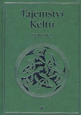 Obrázok Tajemství Keltů