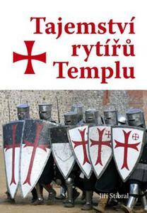 Obrázok Tajemství rytířů Templu