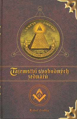Obrázok Tajemství svobodných zednářů