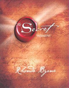 Obrázok Tajemství (The Secret)