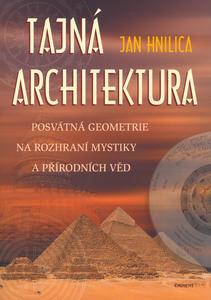 Obrázok Tajná architektura