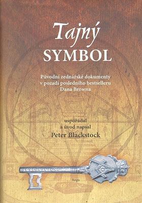 Obrázok Tajný symbol