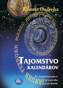 Obrázok Tajomstvo kalendárov