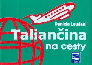 Obrázok Taliančina na cesty