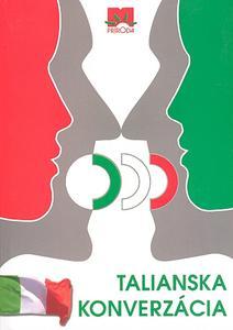Obrázok Talianska konverzácia