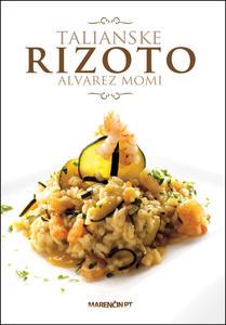 Obrázok Talianske rizoto