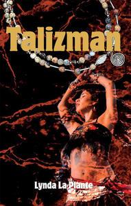 Obrázok Talizman