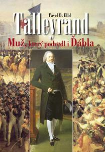 Obrázok Talleyrand