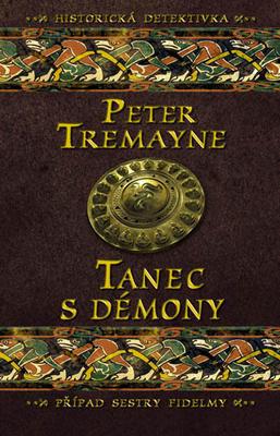 Obrázok Tanec s démony